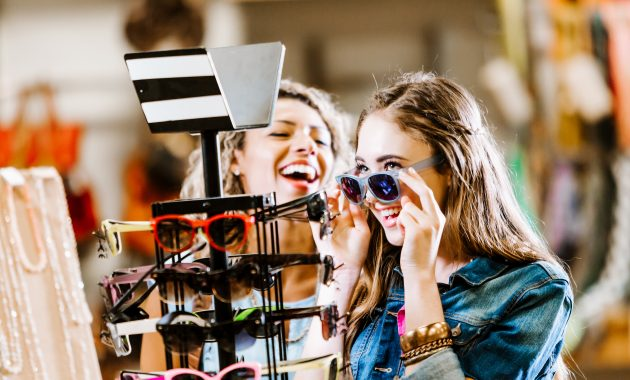 Jugendlohn als Ersatz für das Sackgeld für Jugendliche