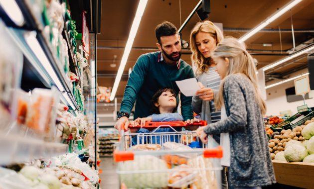 Über Geld reden bereitet Kinder auf die Konsumwelt vor